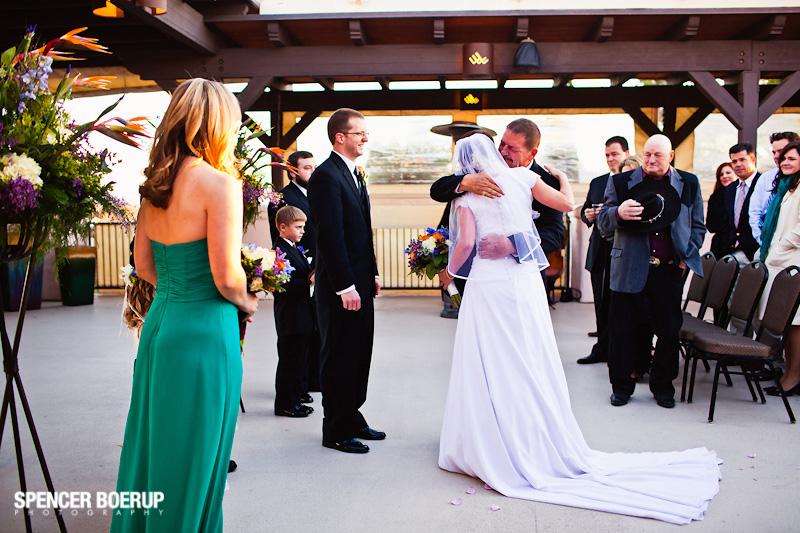 tucson westward look wedding photography arizona