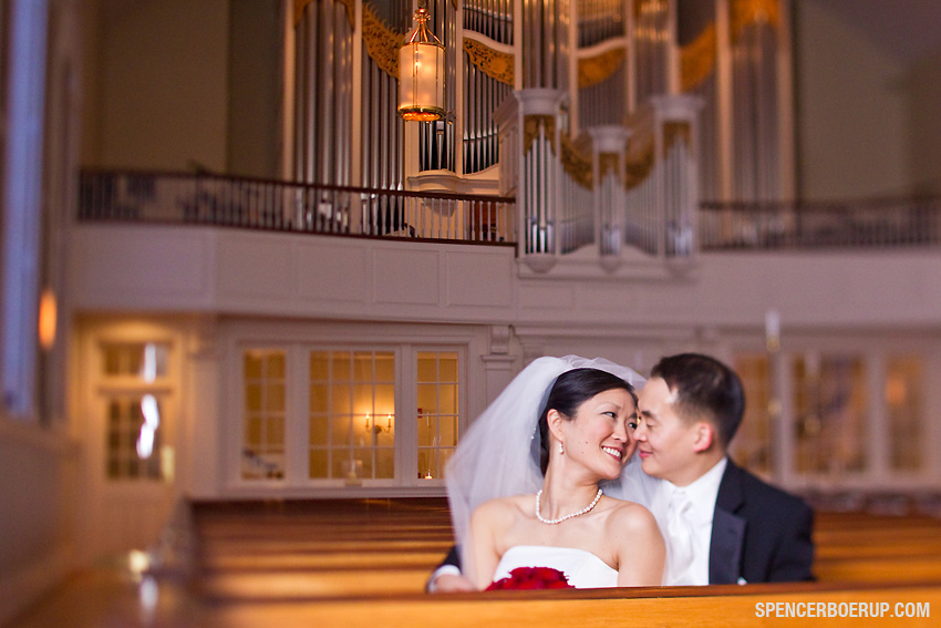 philadelphia wedding photography tony hoffer