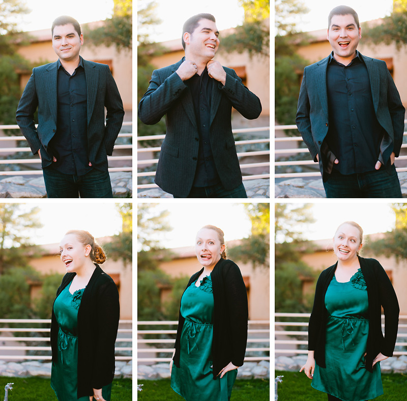 la paloma wedding tucson arizona engagement portrait photography