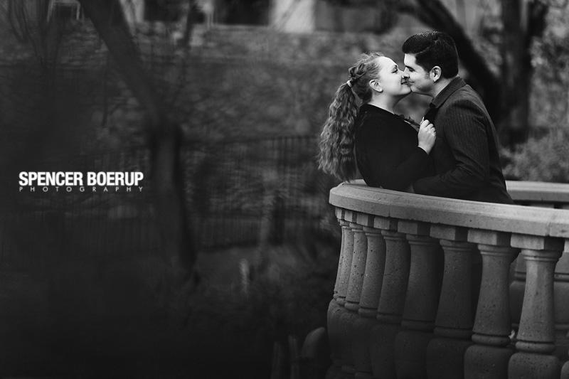 la paloma wedding tucson arizona engagement portrait photography