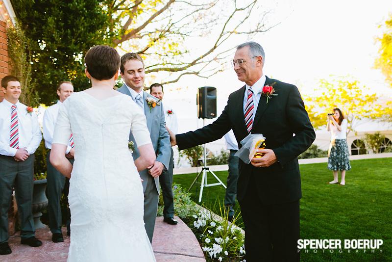 mesa arizona lds temple wedding photography stonebridge manor phoenix photographer