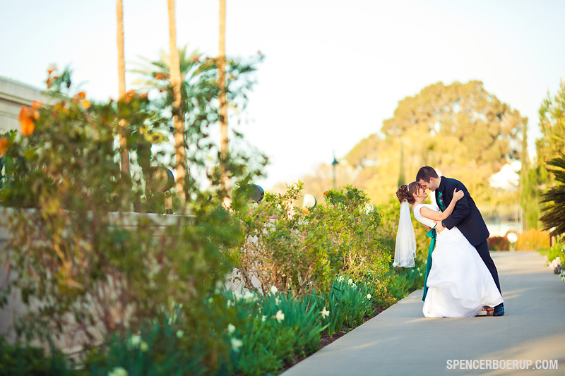 mesa arizona wedding photography portraits tucson