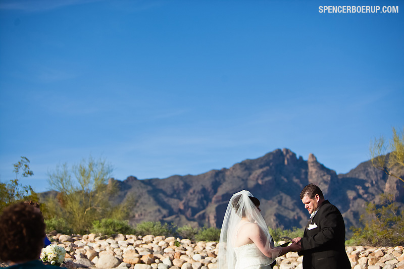 la paloma wedding photography portrait tucson arizona phoenix