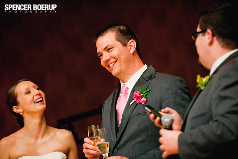 tucson wedding photography ventana canyon arizona photographer loews bride groom golf course