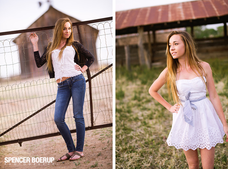 tucson senior photos sonoita desert horse animal model fashion nature