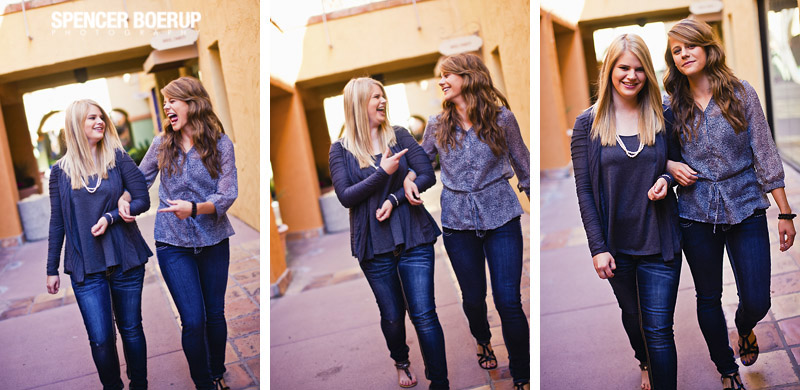high school senior photos tucson photographs portrait arizona ranch desert