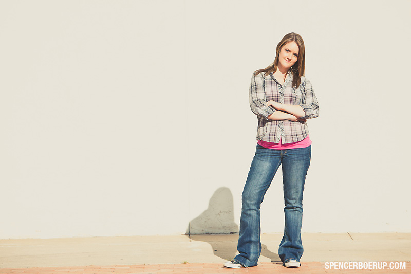 tucson senior portraits willcox arizona urban country