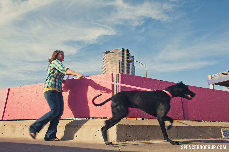 tucson senior portraits willcox arizona urban country