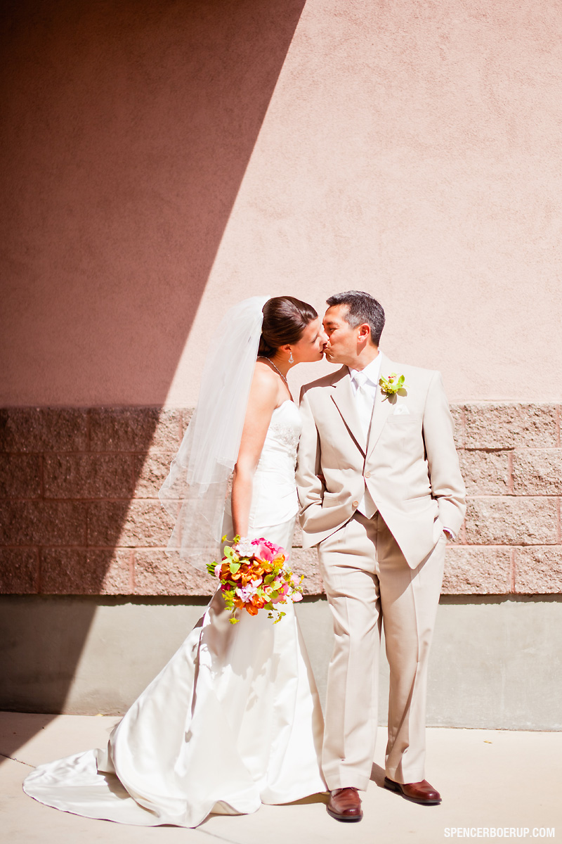 tucson country club wedding photography portraits catholic arizona