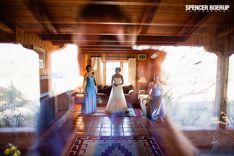 tanque verde guest ranch wedding tucson arizona dude southwest historic