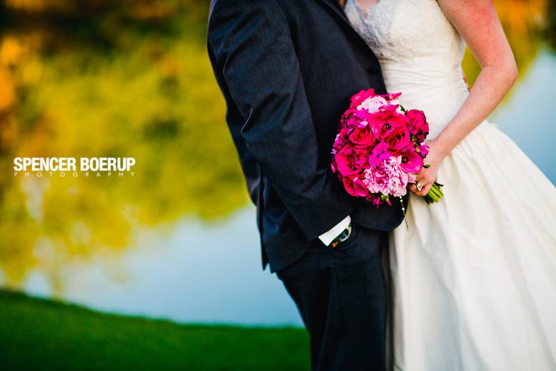 tucson arizona wedding photography ventana canyon spring desert photographer venue loews
