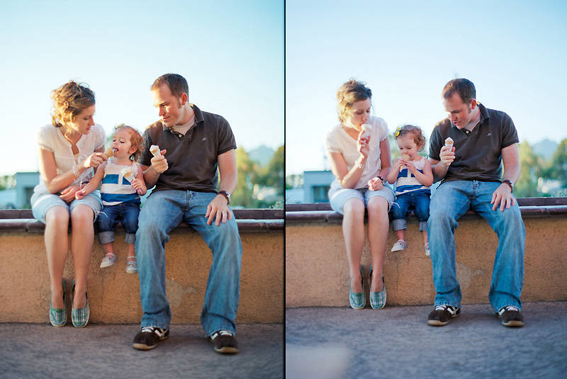 tucson family photojournalism portraits arizona photography