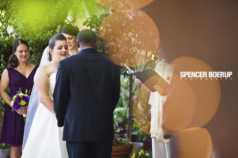tucson wedding stillwell house details arizona spring may summer portraits bride