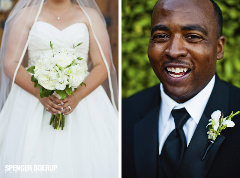 Lindsey spencer wedding