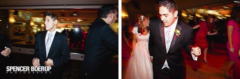 seattle lds wedding washington dance studio downtown hispanic tucson arizona wedding