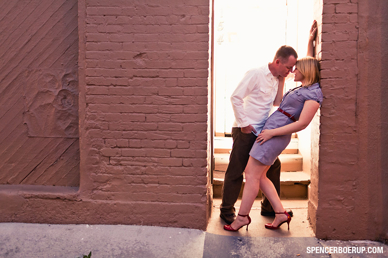 prescott engagement wedding portraits fun valley arizona photography