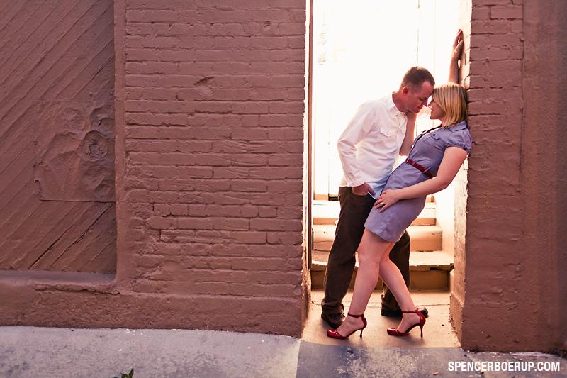 prescott engagement wedding portraits fun valley arizona photography