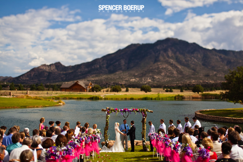 arizona wedding photography prescott american ranch portraits