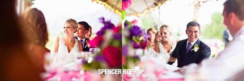 arizona wedding photography prescott american ranch portraits