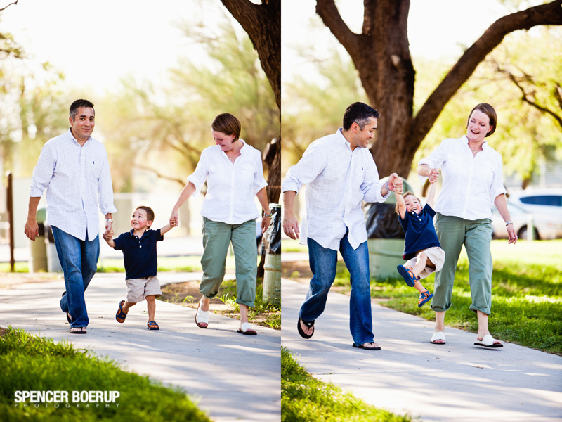 tucson family portraits photo documentary lifestyle arizona photography