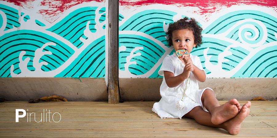 abc infant lifestyle brazil rio de janeiro baby portraits brasil