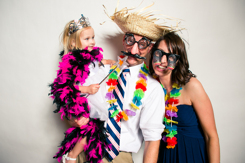 tucson arizona stillwell house photobooth wedding photography urban downtown portraits bride groom