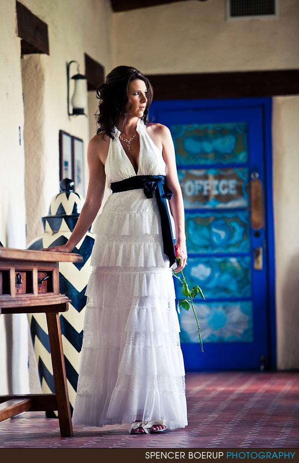 tucson wedding hacienda del sol venue photographer portraits photography arizona