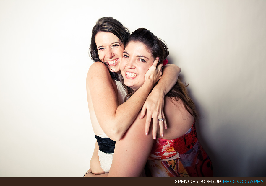 tucson wedding hacienda del sol venue photographer portraits photography arizona photobooth photo booth
