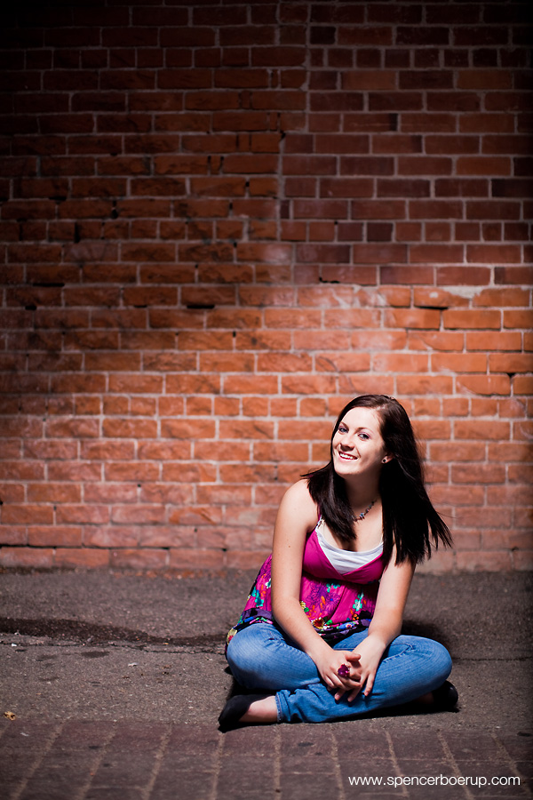 tucson senior portrait glendale phoenix photography arizona