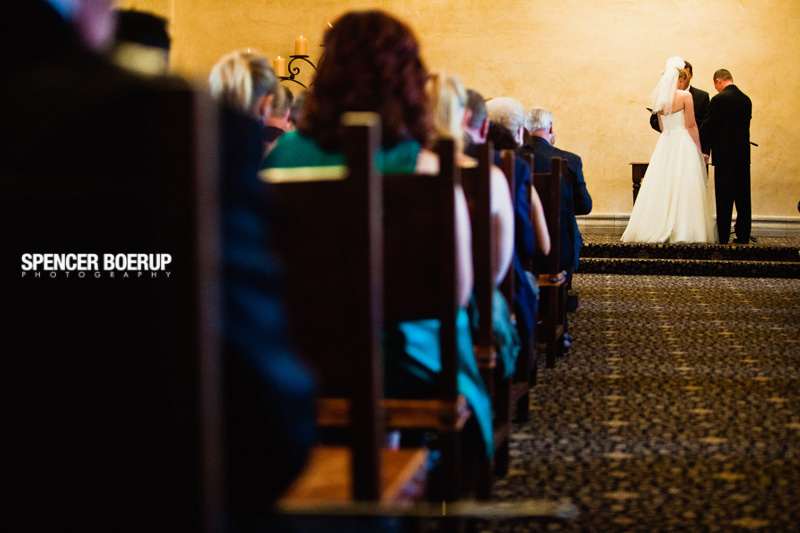 tucson arizona tubac wedding photography golf resort southwest ranch