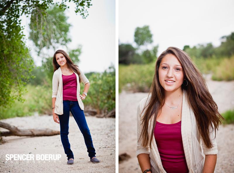 tucson senior portraits tanque verde guest ranch desert down town sunset urban nature