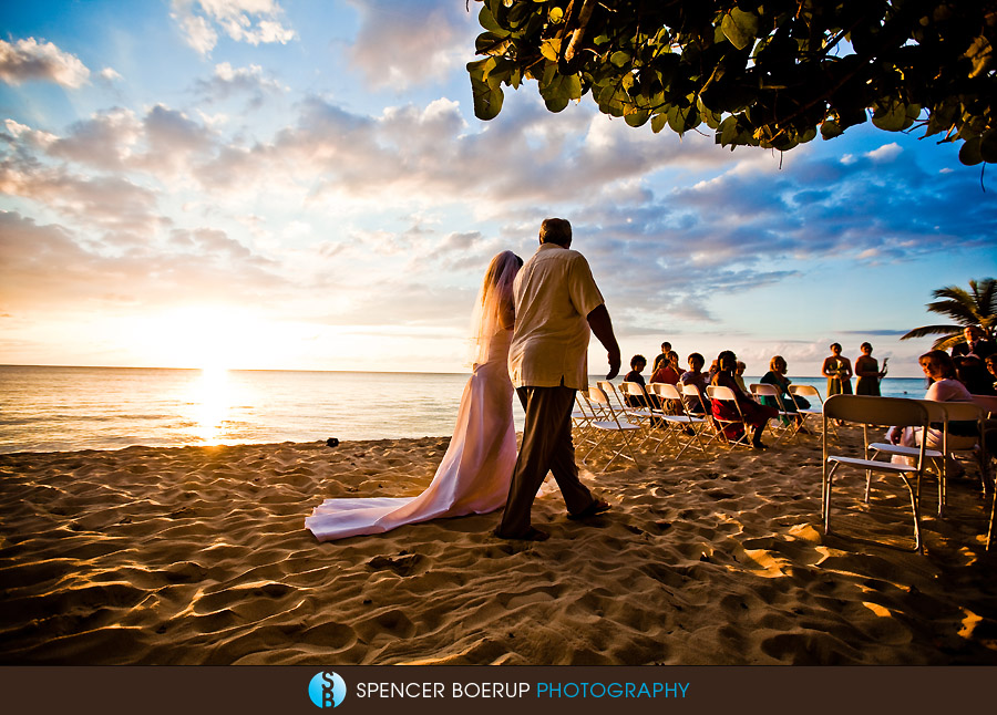 st croix us virgin islands wedding photography arizona tucson photographer