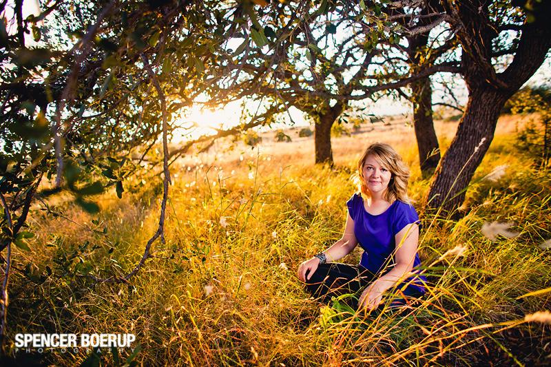 tucson senior portrait sonoita arizona country desert field piano music