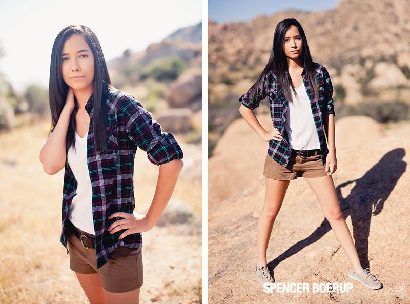 tucson senior photos benson texas canyon arizona country field train railroad