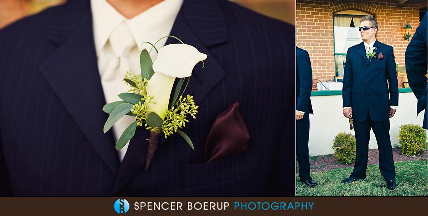 jessica josh tucson wedding photography photographer