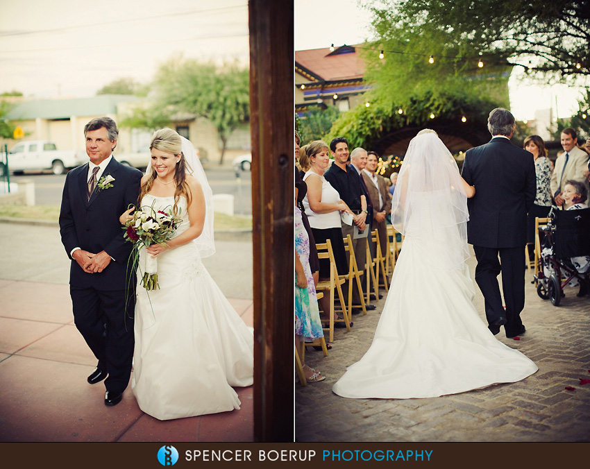 jessica josh tucson wedding photography photographer