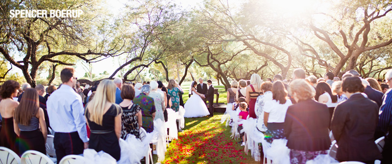 tucson country club wedding arizona phoenix photography