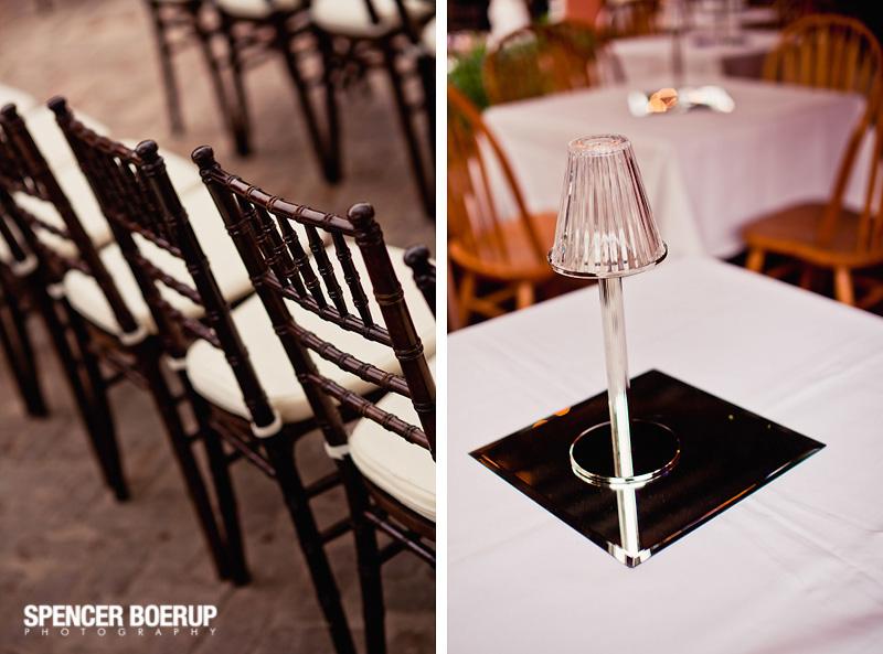 tucson wedding photographer stillwell house arizona photography downtown urban