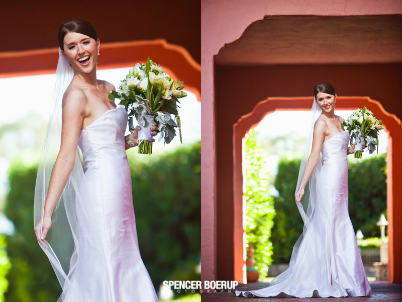 tucson arizona inn wedding photography