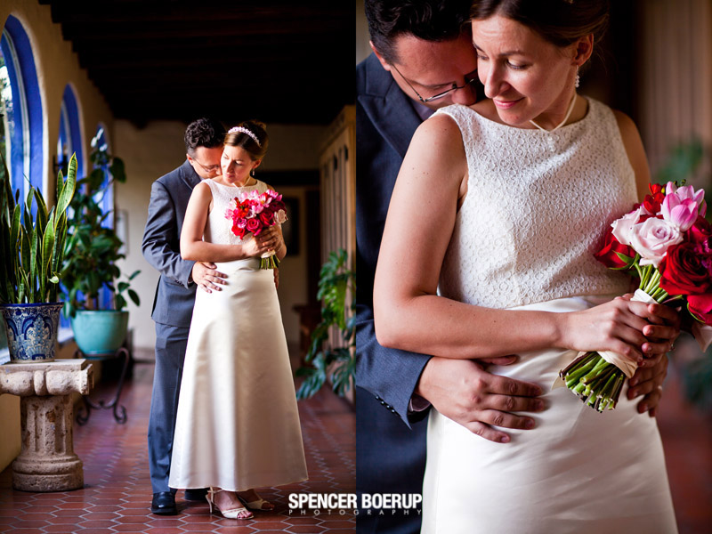 tucson hacienda del sol wedding photographer arizona