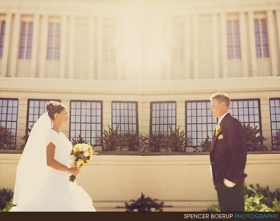phoenix wedding wright house arizona tucson wedding photography