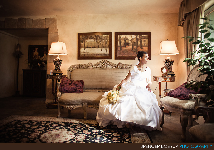 phoenix wedding wright house arizona tucson wedding photography