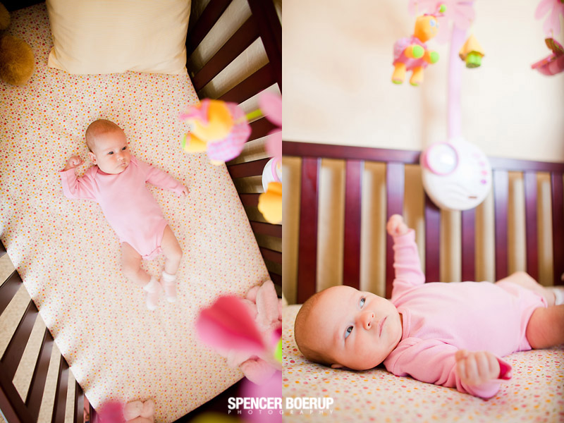tucson baby infant newborn portraits photography arizona