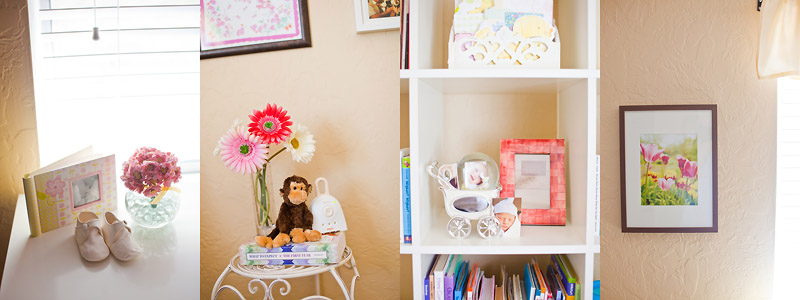 tucson baby infant newborn portraits photography arizona