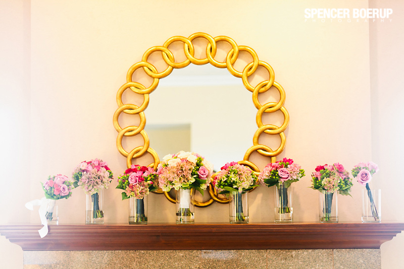 tucson arizona wedding catholic cathedral st augustine stillwell house photography photos