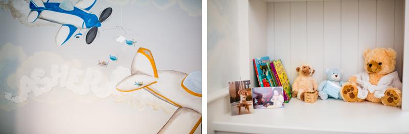 tucson baby infant portrait photos lifestyle family newborn