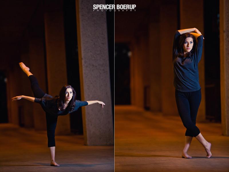 senior portraits tucson lake arizona photographs dance horse photos