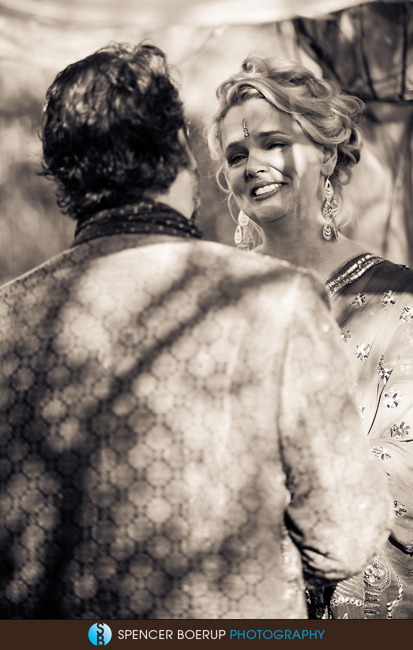 tucson wedding photography arlene christo
