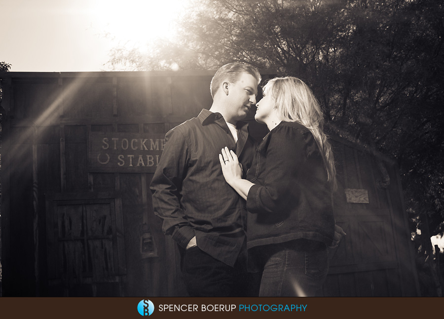 tucson wedding photography crystal todd