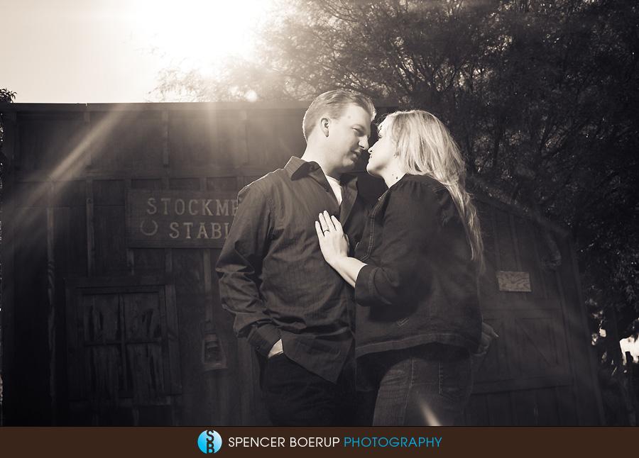 tucson wedding photography crystal todd